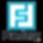 logo_fundary.png