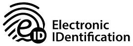 electronic_id.jpg