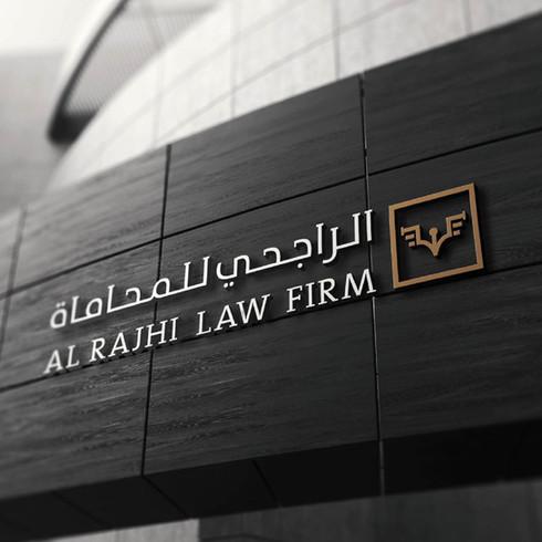 AL RAJHI LAW FIRM