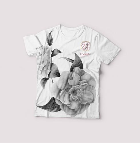 Camellia - L3.jpg