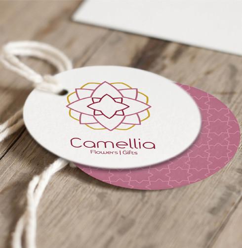 Camellia - L2.jpg