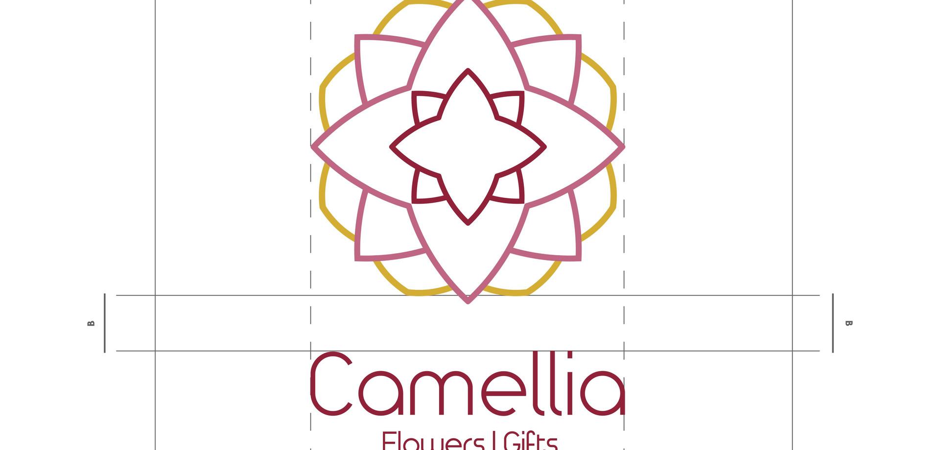 Camellia - M3.jpg