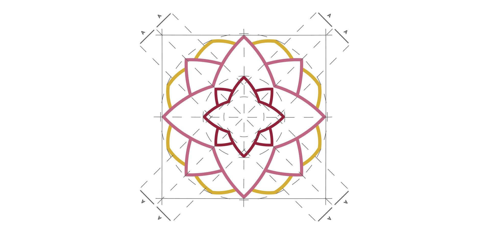 Camellia - M2.jpg