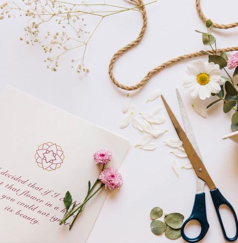 Camellia - R.jpg
