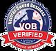 Veteran_Owned_Business_Verified_Proud_Member_Badge_1000x900.png