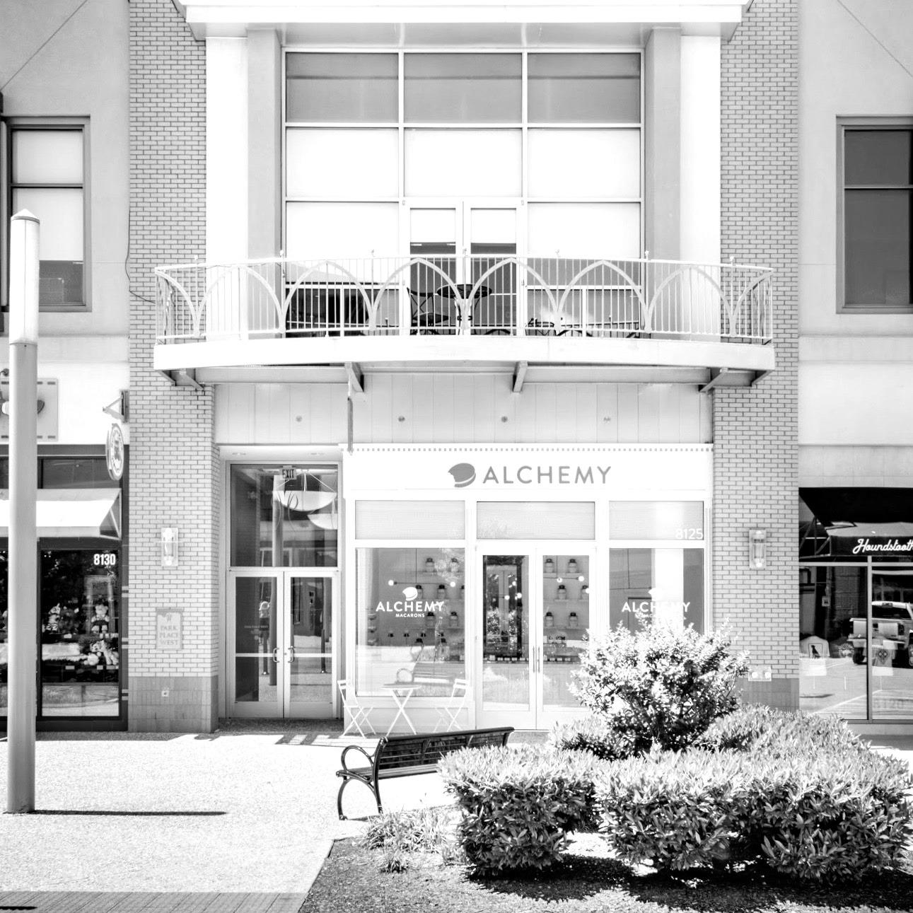 Alchemy-4_edited