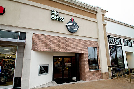 Pie Bro's-0006.jpg