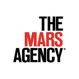 the_mars_agency_logo 1.jpg
