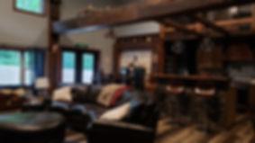 inside house.JPG