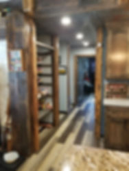 hallway open pantry.jpg