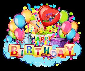 Birthday 03.png