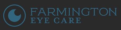 Farmington Eye Care.PNG