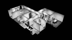 Prime-Title-Dollhouse-View bw