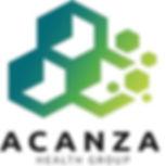 Acanza Logo.jpg