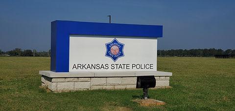 Arkansas State Police HQ -1.jpg