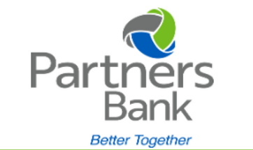 Partners Bank.PNG