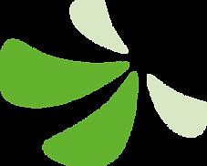 Logo_blume.fw.png