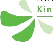 KiTaS Kindertagesstätten gGmbH