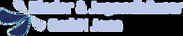 Logo_Jugenhäuser.png