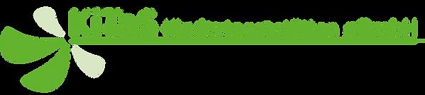 Logo_KiTaS_1.png