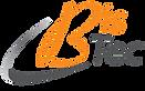 Bis-Tec logo ביס-טק מומחים בחקירות מחשבים, מידע דיגיטלי, סייבר, סיוע בליטיגציה ועוד