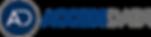 ביס-טק | ACCESS DATA