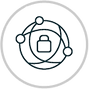 cyber-icon-inner.png
