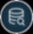 ביס-טק | ניתוח מידע רב