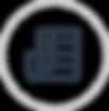 ביקורת חקירתית | ביס-טק