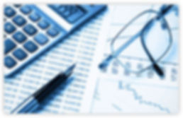 Bis-Tec | forensic accounting