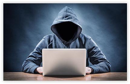 Bis-Tec | cyber