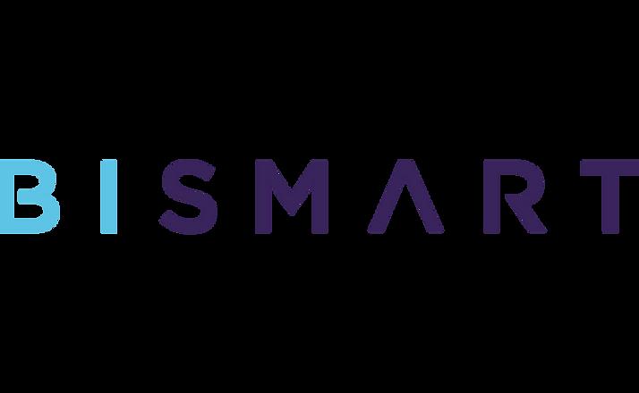 BiSmart_logo_NoTag_Color.png