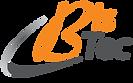 29371_logo.png