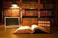 ביס-טק | לקוחות משרדי עורכי דין