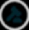ליטיגציה דיגיטלית | ביס-טק