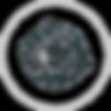 הגנת סייבר | ביס-טק