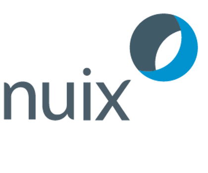 nuix-logo.png
