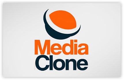 Bis-Tec | Media Clone