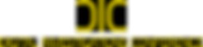 dic-logo.png