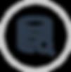 ניתוח מידע דיגיטלי | ביס-טק