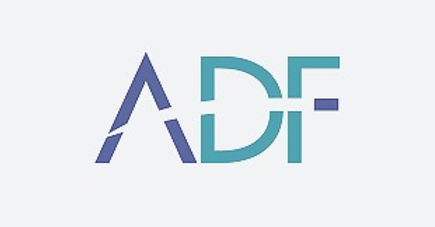 ADFl_edited.jpg