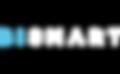 BiSmart_logo_NoTag_White.png