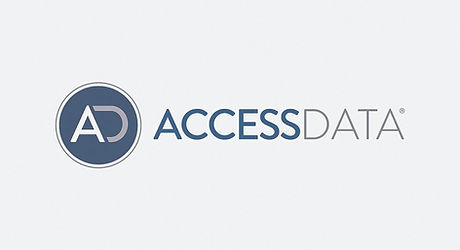 accessdata-logo_edited.jpg