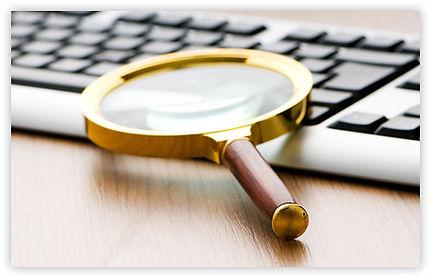 Bis-Tec | computer forensics