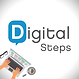 Digital Steps