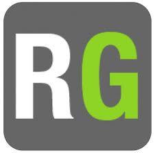 ResearchGate-logo.jpg