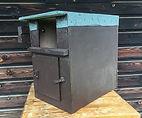 Tawny box.jpg
