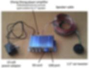 Call player kit.jpg