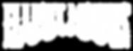 EM Logo invert.png