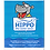 Thumbnail: 2 Hippo water savers, cistern water saver, environmental water saver